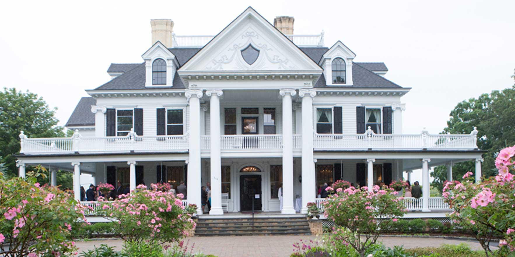 rushmead rushmead house historic historic