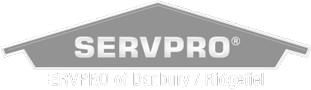 SERVPRO of Danbury / Ridgefield