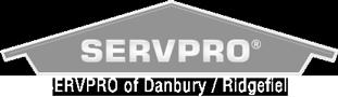 SERVPRO of Danbury / Ridgefield