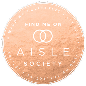 Aisle Society Pro